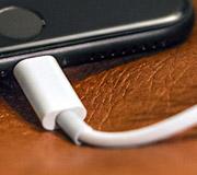 Apple разрешила делать кабели USB-C на Lightning.