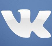 «ВКонтакте» обновила настройки приватности для пользователей.
