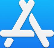Apple начала проверку некоторых приложений.