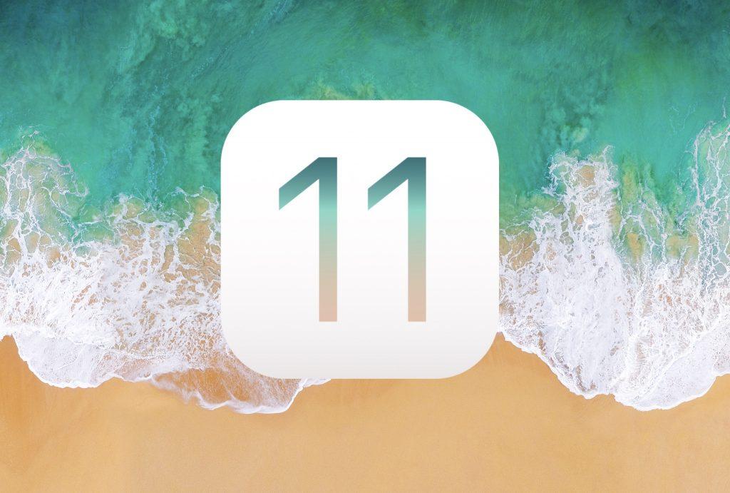 Откатиться на iOS 11 больше нельзя.