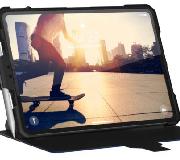 Так будет выглядеть новый iPad Pro.