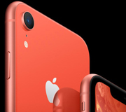 iPhone XR получит ряд новых функций.