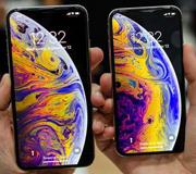Сколько на самом деле работают новые iPhone?
