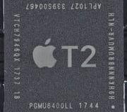 Устройства Apple сложнее поддаются ремонту.