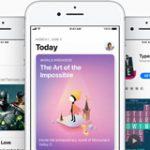 Apple снова вызывают в суд.