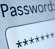 Как сбросить пароль резервной копии?