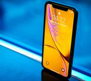 Цены на iPhone XR могут быть снижены.