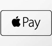Новый суд, на этот раз из-за Apple Pay.