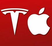 Apple может стать автопроизводителем.