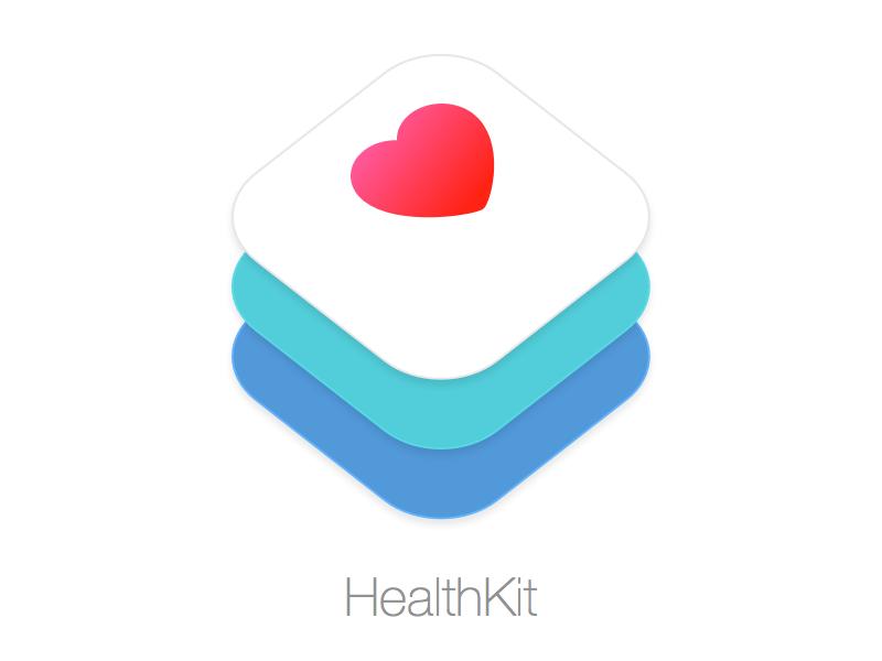 В Apple работает около 50 врачей.