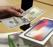 В 2018 году подорожали практически все устройства Apple.