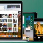 Что объединит iOS 13 и macOS 10.15?