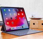 Новости о погнутых iPad Pro оказались сильно преувеличены.