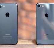 Суд запретил продажи некоторых iPhone в Германии.