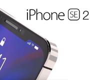 iPhone SE 2 может выйти уже совсем скоро.