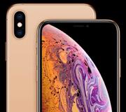 iPhone станут дешевле.