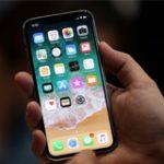 iPhone 2019 получит новый дисплей.