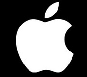 Apple работает над гибким iPhone.