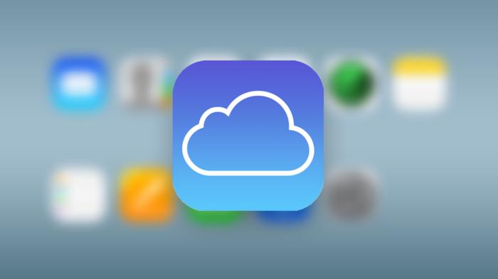 Apple в этом году запустит новый сервис.