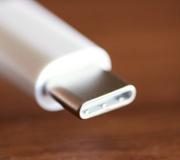 Apple полностью откажется от Lightning.
