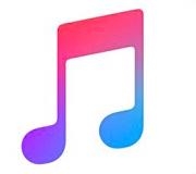Как создать плейлист из любимых песен в Apple Music?