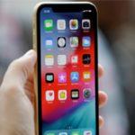 Apple полностью откажется от LCD-дисплеев в 2020 году.