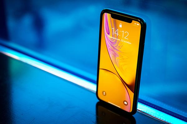iPhone в Китае станут дешевле.