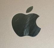 Появились первые фотографии iPad mini 5.