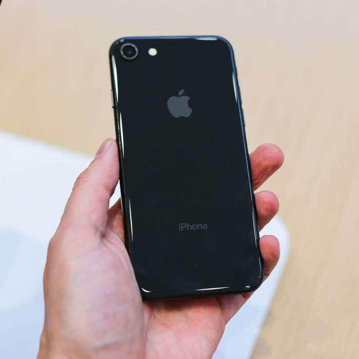 Стоит ли покупать восстановленные iPhone?