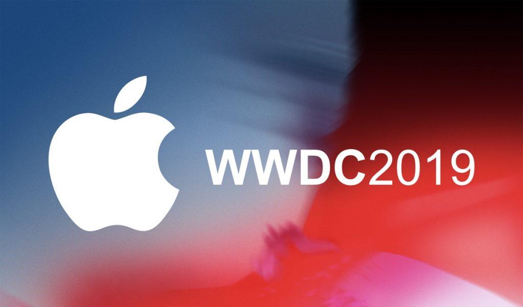 Стала известна дата проведения WWDC 2019.