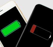 iPhone сможет заряжать другие устройства.
