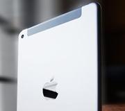 Apple готова к производству iPad mini 5.