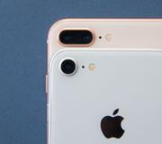 Apple возобновила продажи iPhone 7/8 в Германии.
