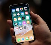 Apple начала продажи восстановленных iPhone X.