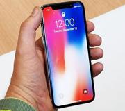 Apple работает над собственным модемом.