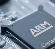 Apple тестирует новые процессоры.