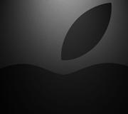 Apple анонсировала презентацию 25 марта.