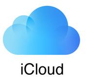 Пользователи жалуются на iCloud.