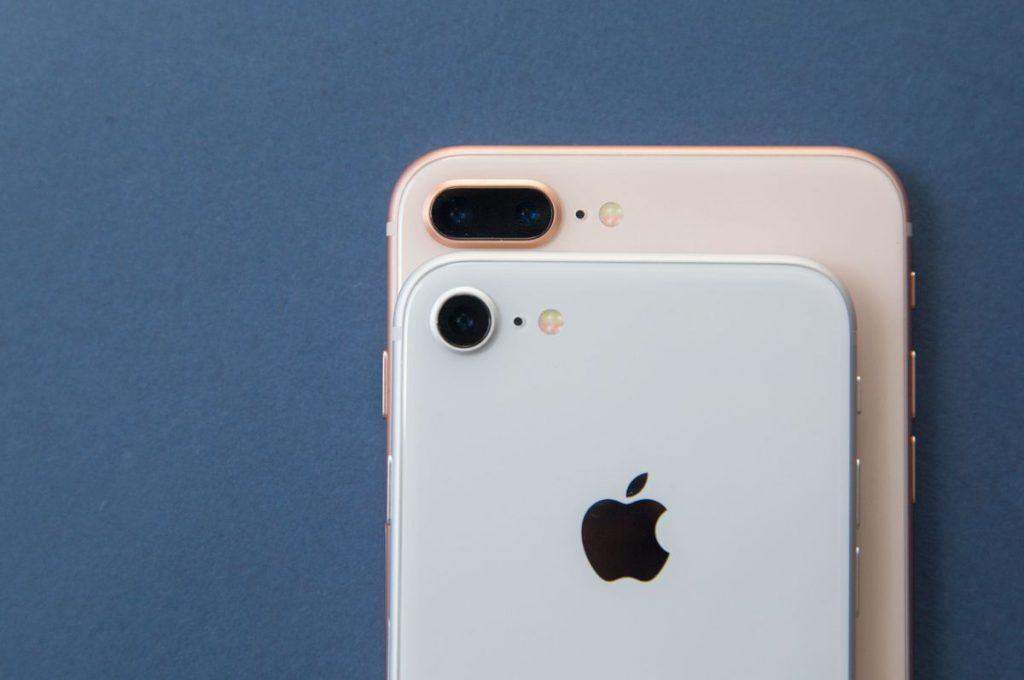 Поставщики Apple ищут новых партнеров.