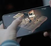 Новые подробности про Apple Arcade.