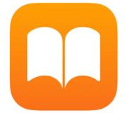 Apple интересуется рынком книг.