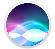 Как включить функцию «Привет, Siri!»?