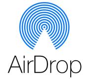 Что такое AirDrop и как им пользоваться?