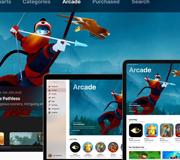 Сколько готовы платить пользователи за Apple Arcade.