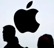 Apple обвинили в краже патентов.