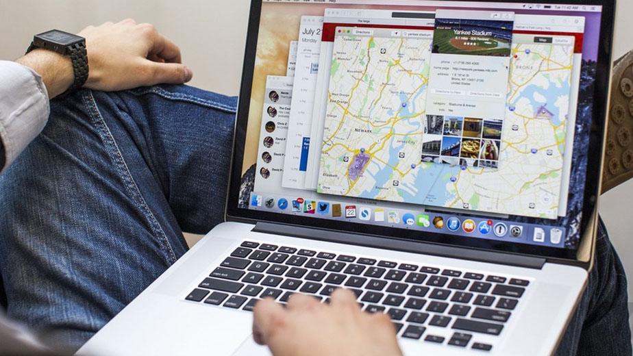 Как удалить автозапуск программ mac?
