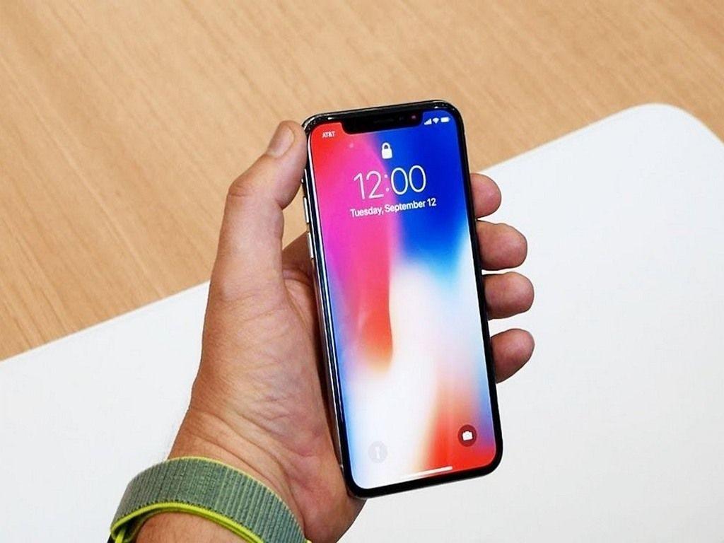 Apple сможет сэкономить на 5G-модемах.