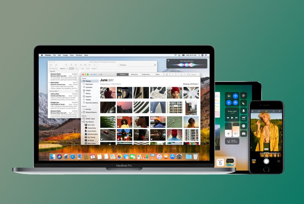 iOS 13 станет заметно быстрее.