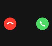 Пользователи хотят новую звонилку.