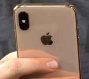 Новости о iPhone 2020 понравились пользователям.